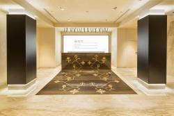 Berd's Design Hotel