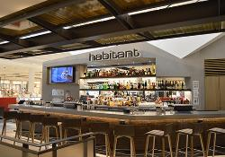 Habitant
