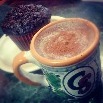 Café Son Son de Café