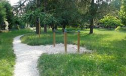 Parco Milcovich