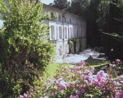 Le Moulin de Cierzac Hotel