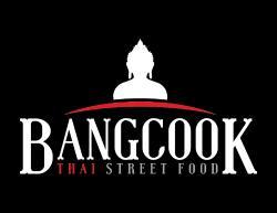 Bangcook