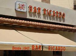 Bar Ricardo