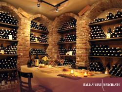 Italian Wine Merchants
