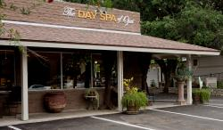 ‪The Day Spa of Ojai‬
