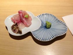 Sushi Takehan
