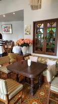 Ruengnakorn Hotel
