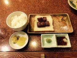 Miyazakigyu Restaurant Apas