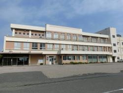 Hotel Sakyu Center