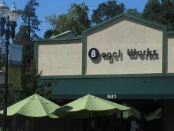 Bagel Works