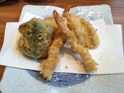 Funabashiya