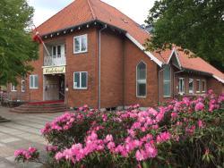 Restaurant Hedelund