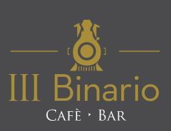 Cafe III Binario