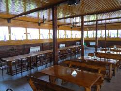 Restaurant Valahia