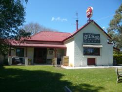 Gellibrand River Hotel