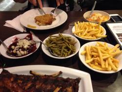 Wegrestaurant Frans op den Bult