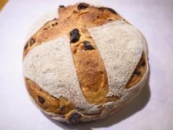 Daren Bread