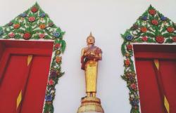Wat Makharm