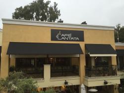 Cafe Cantana