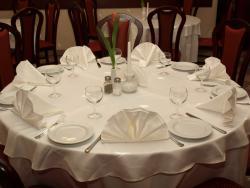 Restauracja Relaks