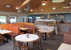 Country Inn Restaurant