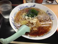 Umemoto, Mizonokuchi