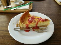 Puro Café