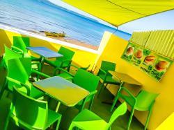 Sto. Niño Cafe
