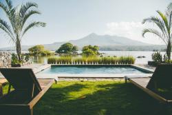 Isleta El Espino Ecolodge