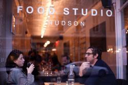 Hudson Food Studio
