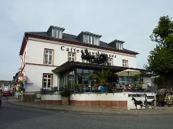 Caffeehaus Moser