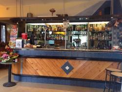 Caffe Stazione Di Sandro Peducci