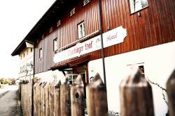 Darchinger Hof