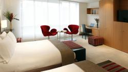 Hotel Club House Bogota