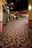 Carmike Cinemas 12