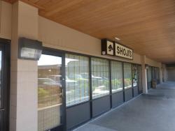 Shoji's Medford