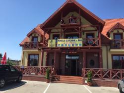 Edmar Restauracja