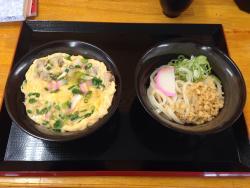 Umaemon