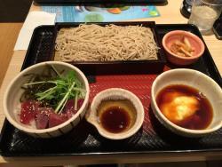 Ootoya, Aeon Mall Takanohara