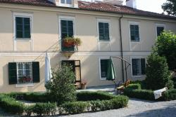 Villa Cardellini B&B
