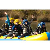 Cotswold Watersports