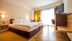Centrovital Hotel Berlin