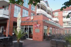 Flugel's Restaurant