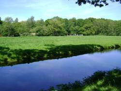 Landgoed Clingendael