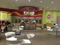 Menchies