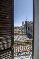 San Ercolano Hotel