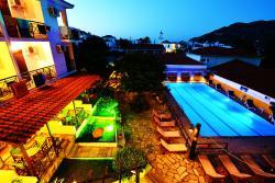 Ionia Hotel Skopelos
