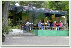 La Casa Del Pan Papalotl