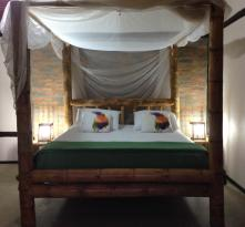 bambusada Hotel