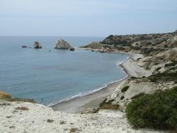 Afroditi Beach